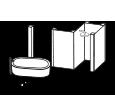 badkamer-bouwen